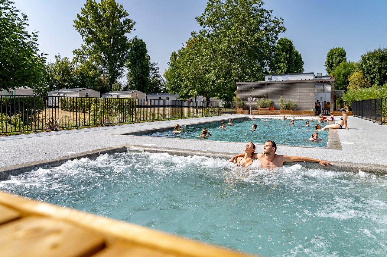 Camping Limoges Zwembad Camping Paris Maisons Laffitte Updated 2019 Prices Campground