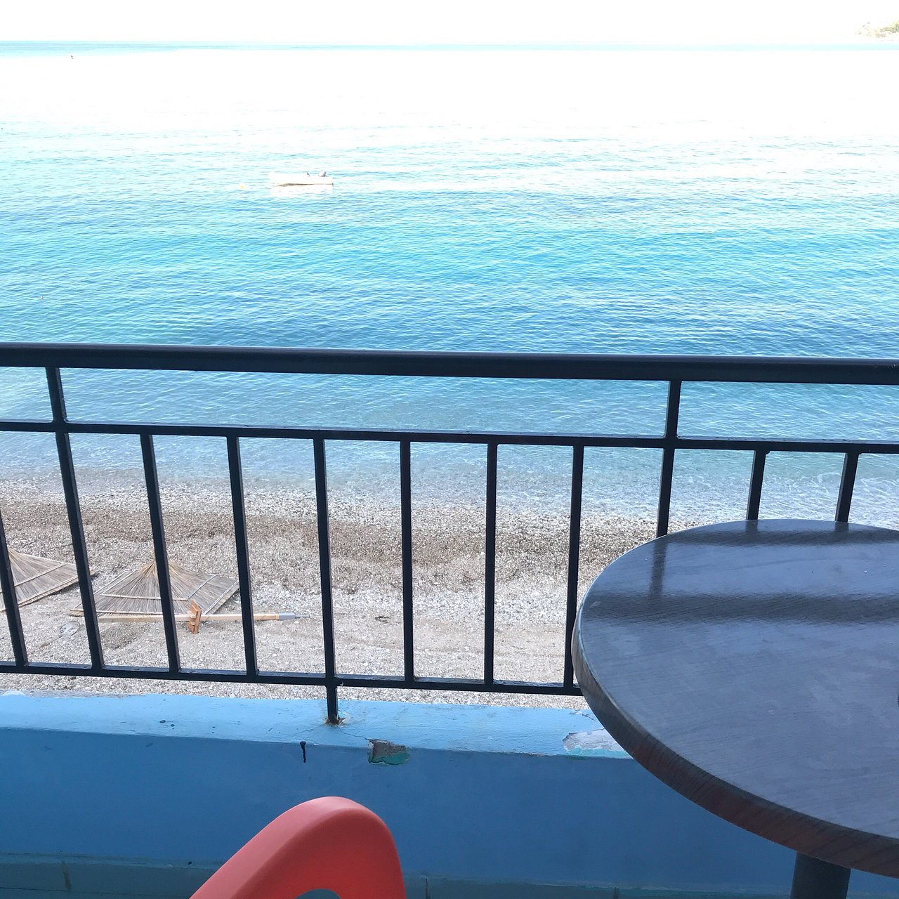 Cash Pool Leipzig Emily S Hotel Prices Specialty Inn Reviews Himare Albania