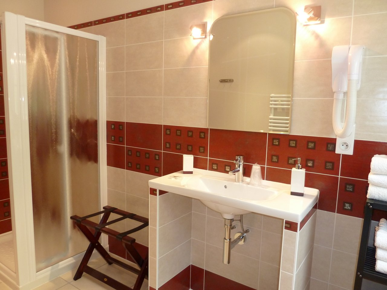 Chambre D Hote Coulon Chambres D Hotes Les Fuyes Prices B B Reviews Coulon France