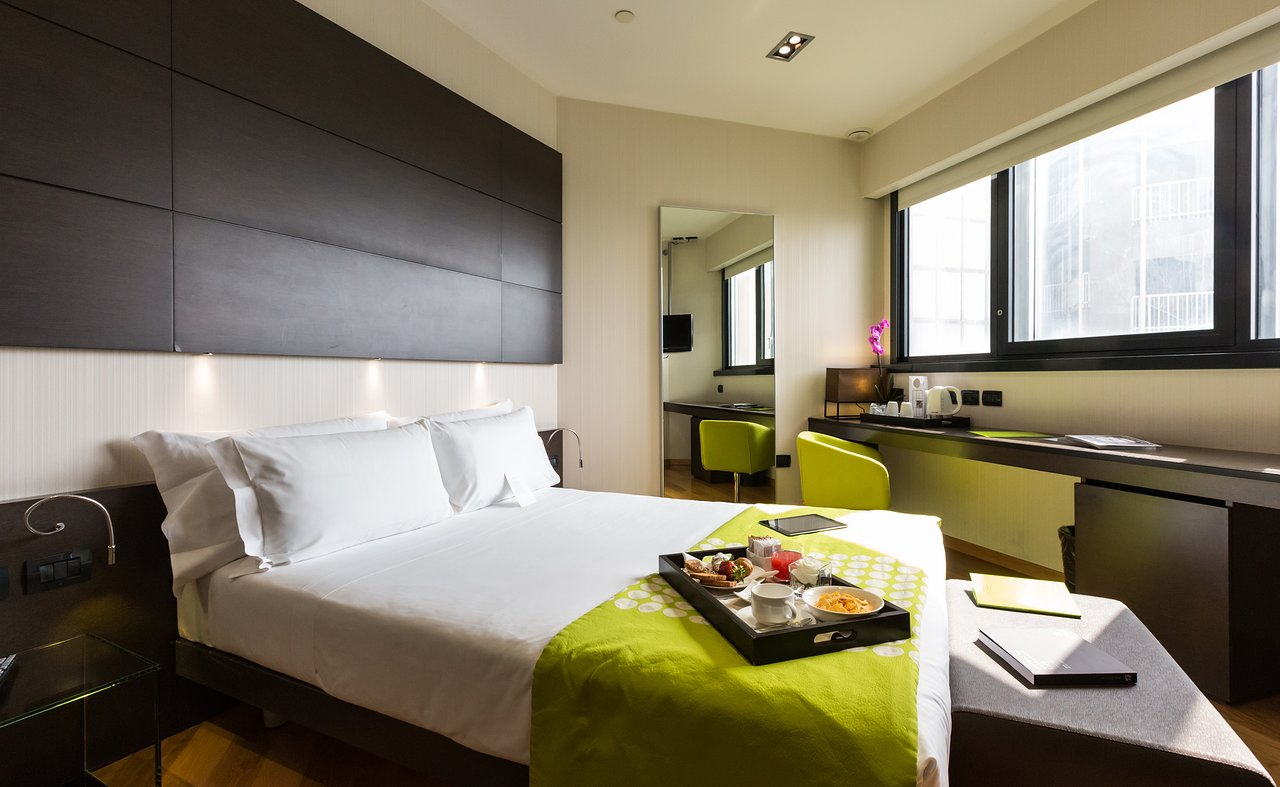 Hotel Design Milan The Hub Hotel Updated 2019 Prices Reviews And Photos Milan