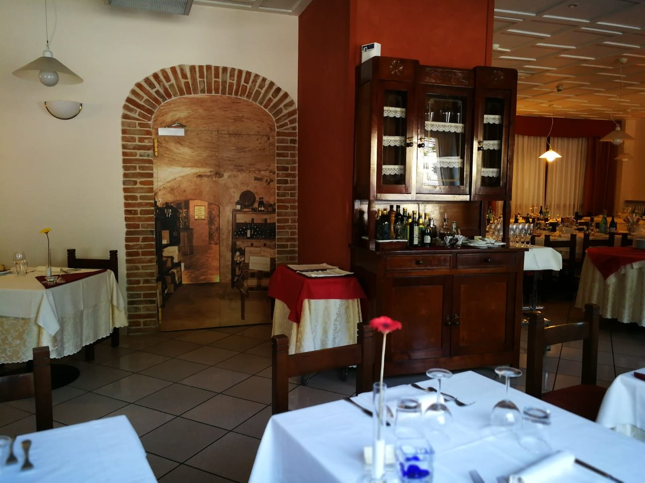 Restaurant Cucina Di Papa Albergo Papa 63 79 Updated 2019 Prices Hotel Reviews