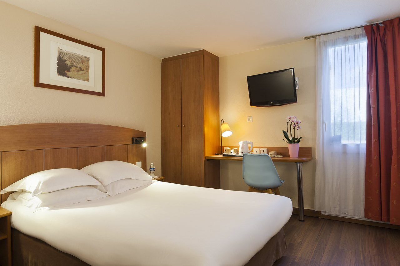 La Chambre D'amiens Tripadvisor Comfort Hotel Amiens Nord 43 50 Updated 2019 Prices