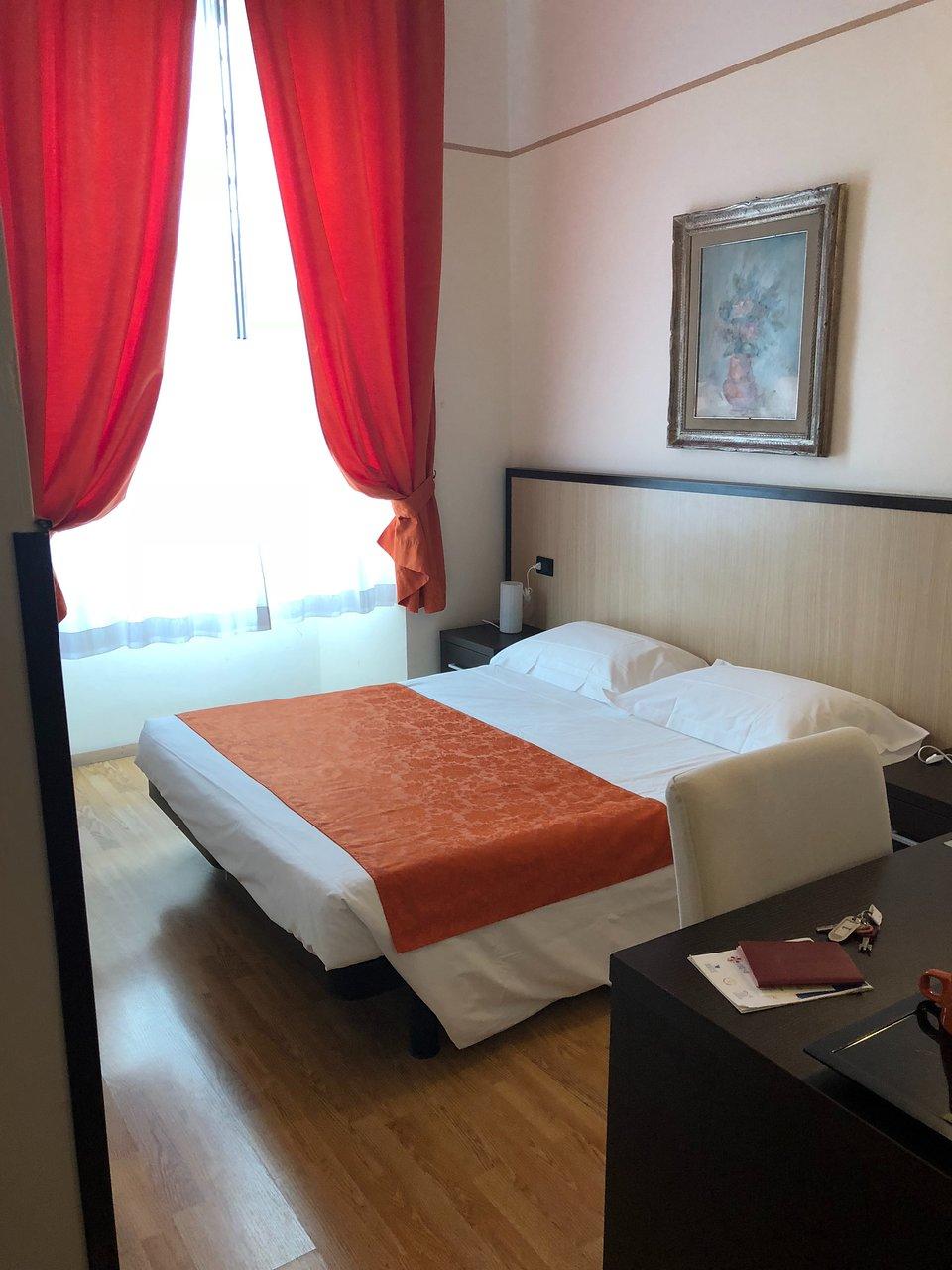 Soggiorno Battistero Florence Tripadvisor | Hotel 4 Stelle A Firenze ...