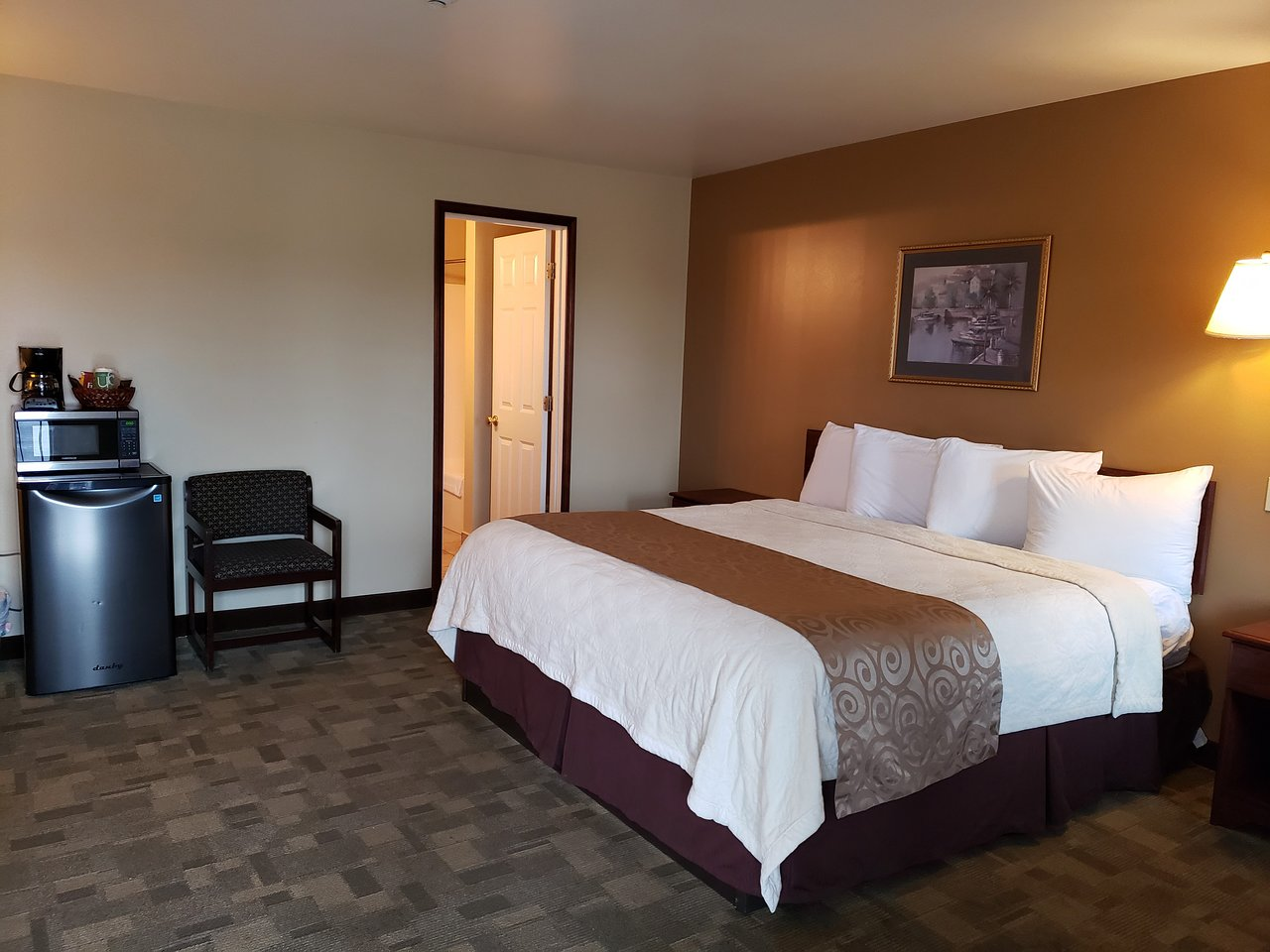 Guest House Inn Guesthouse Inn Suites Montesano 68 87 Updated 2019