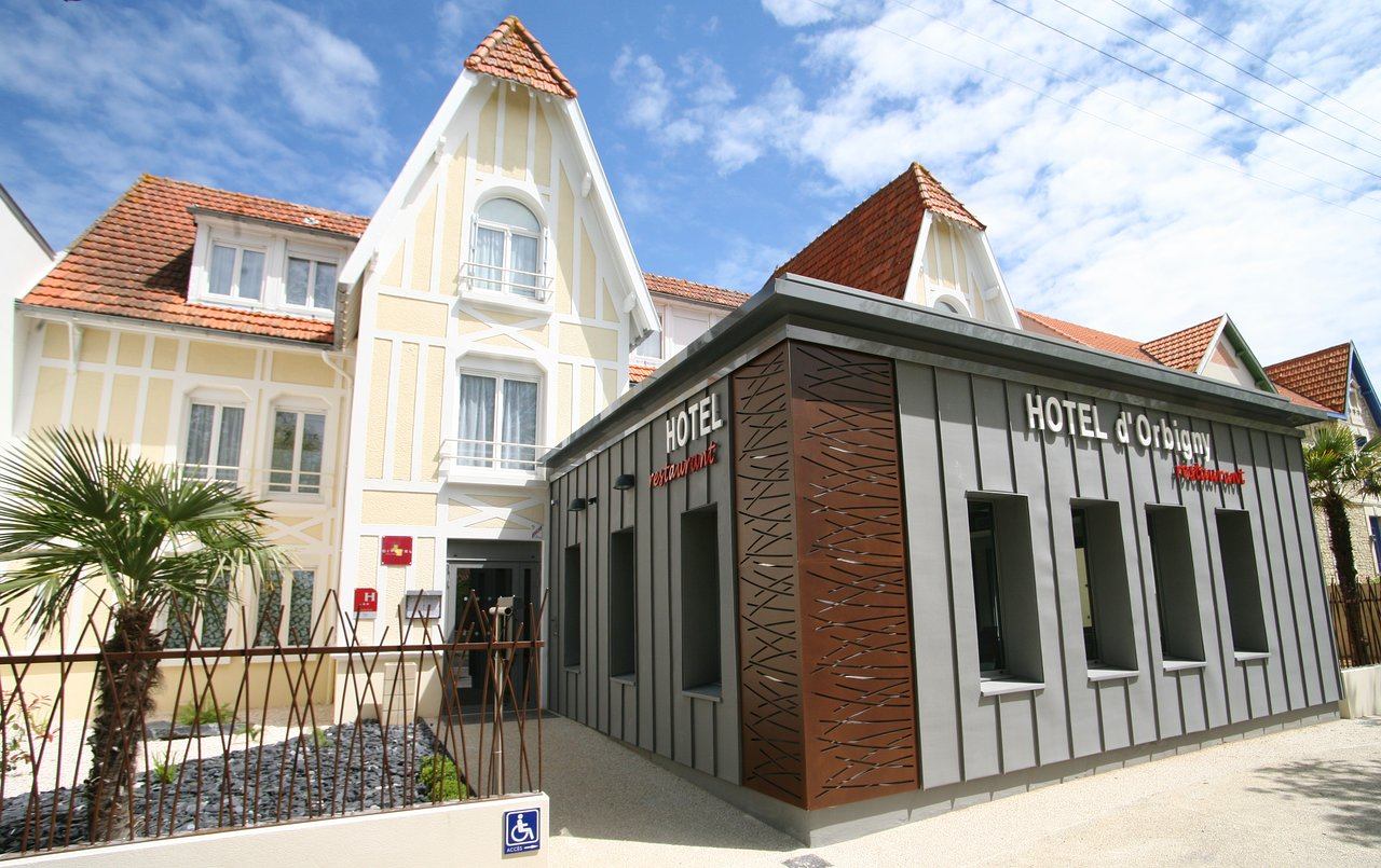Chambre Hote Chatelaillon The 10 Best Hotels In Chatelaillon Plage For 2019 From 38