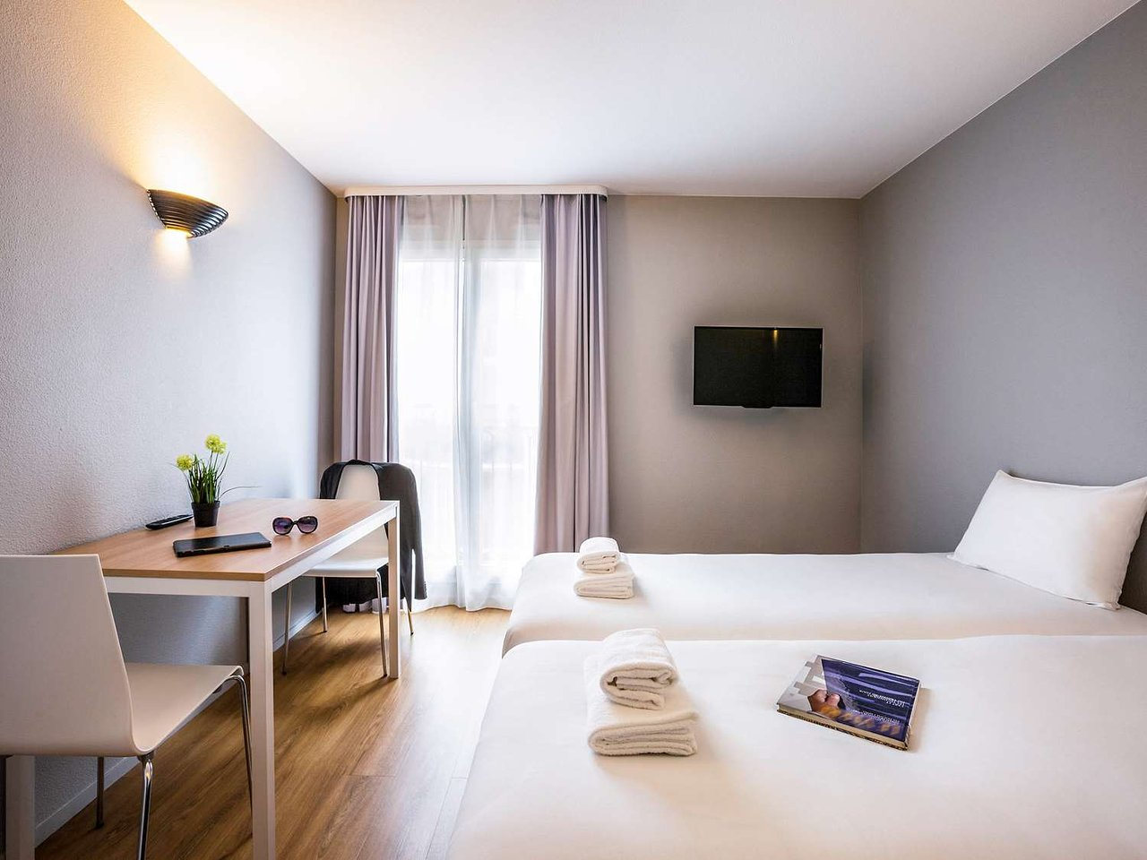 Hotel Moderne Maison Alfort The 5 Best Hotels In Maisons Alfort For 2019 From 26 Tripadvisor