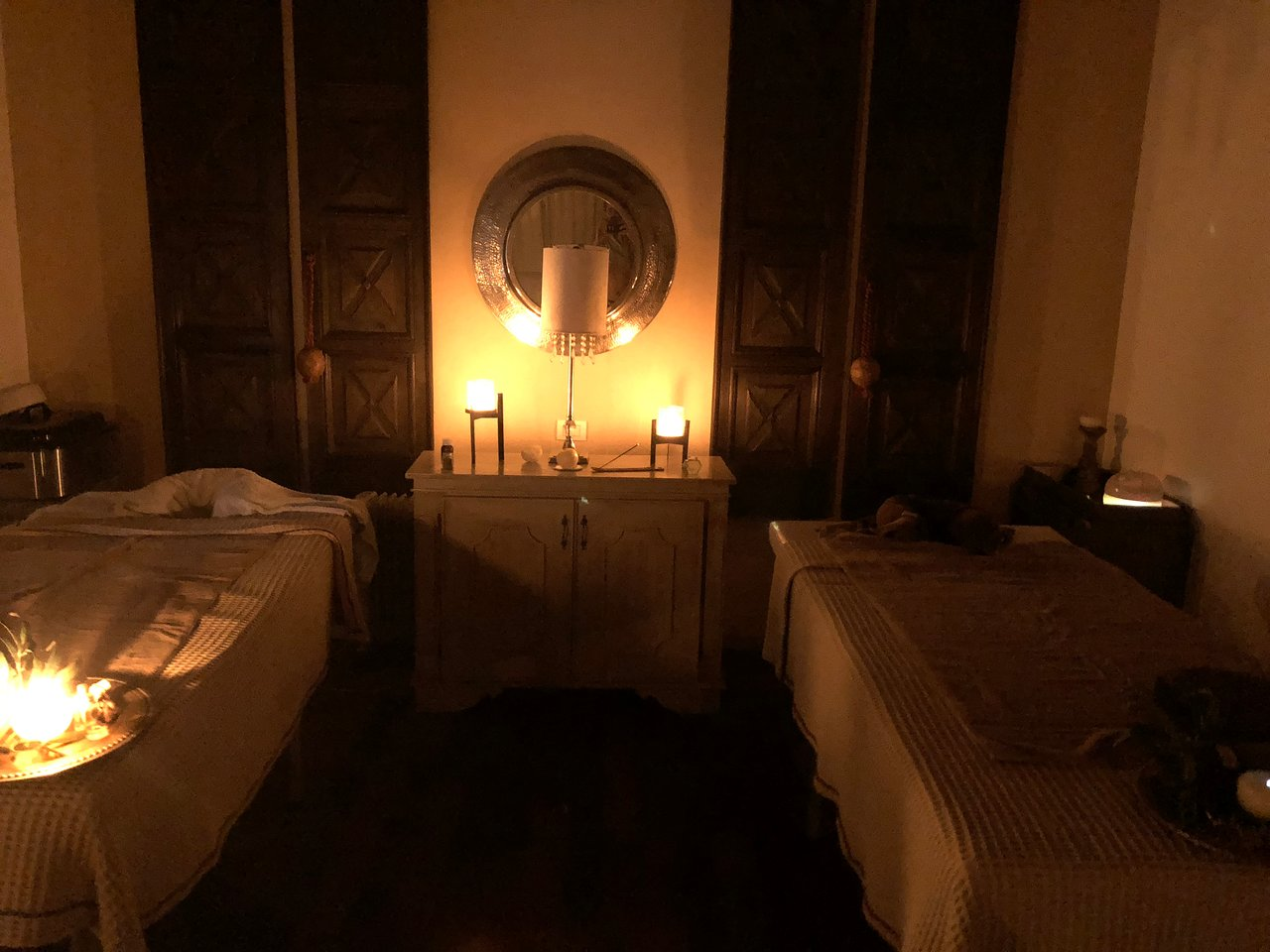 Dieu Vintage Salon Spa Antigua All You Need To Know Before You Go Updated 2020 Antigua Guatemala Tripadvisor