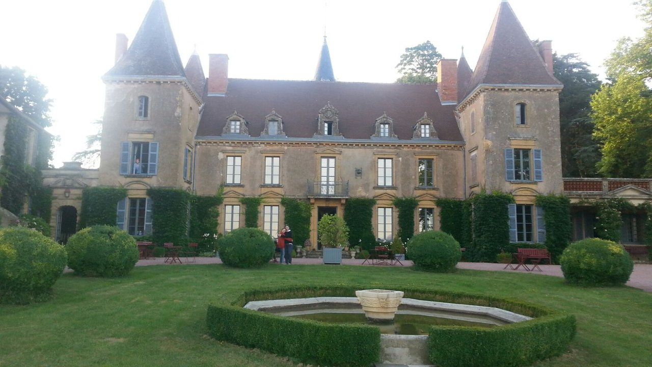 Bourgogne Chateau Chateau De Vaulx Updated 2019 Prices Villa Reviews And Photos