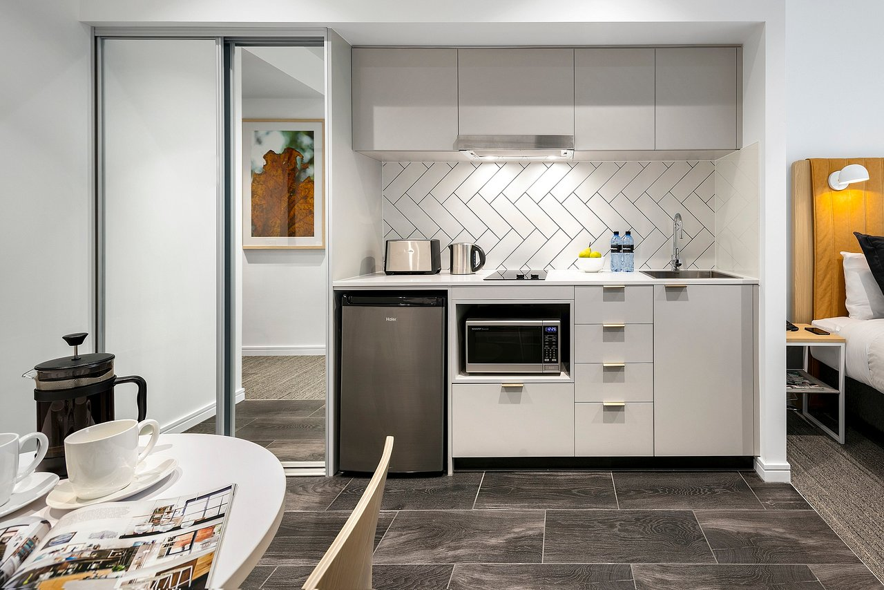 Canberra Centre Parking Quest Canberra City Walk Updated 2019 Prices Condominium