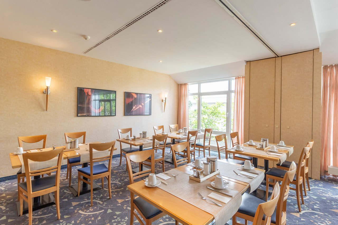 Restaurant Laatzen Ramada By Wyndham Hannover Updated 2019 Prices Hotel Reviews