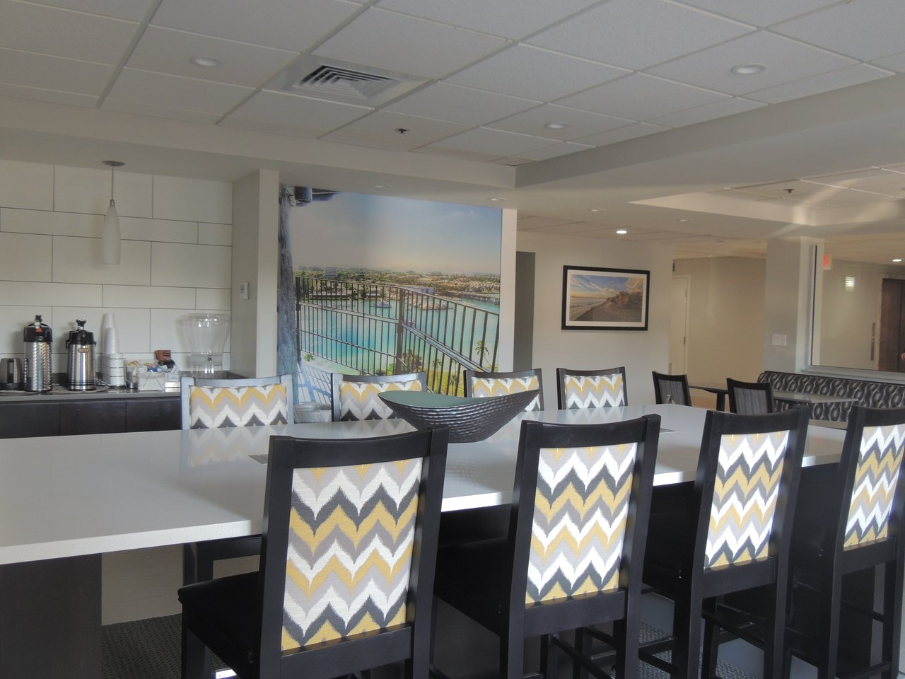 Cucina Jupiter Fl La Quinta Inn Jupiter Prices Hotel Reviews Fl Tripadvisor