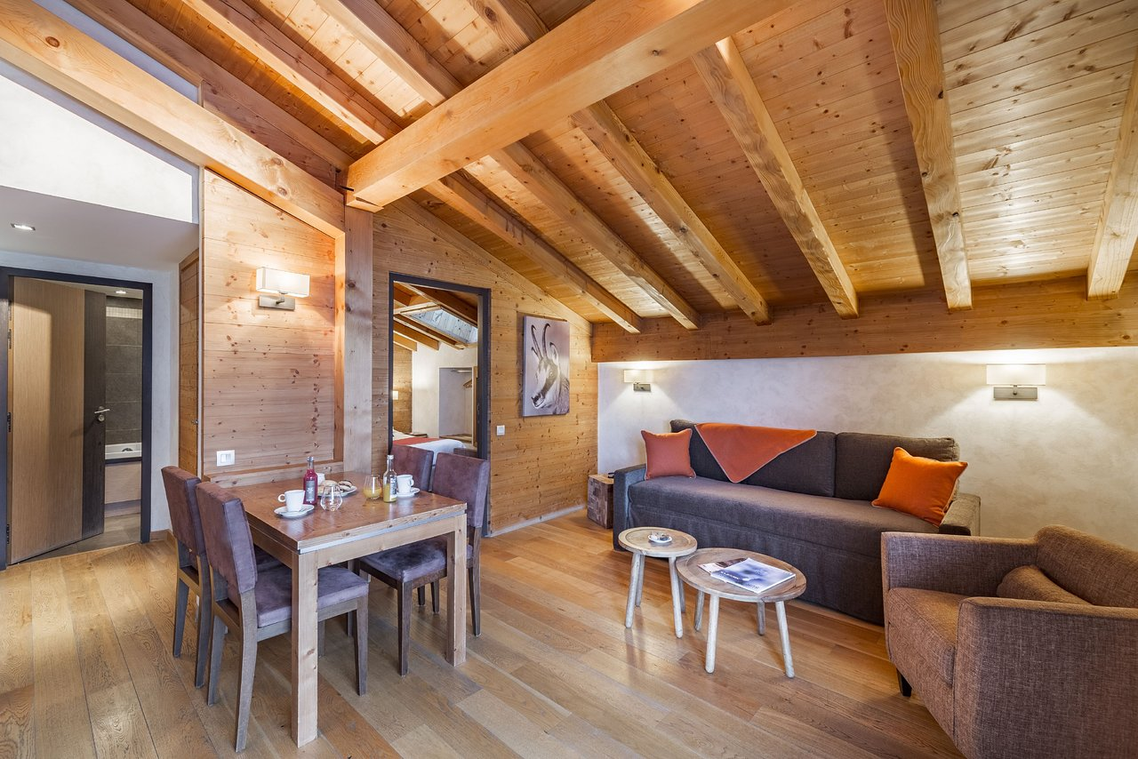 Terrasse Park Hotel Megeve The 10 Perfect Hotels In Megeve For 2019 From 63 Tripadvisor