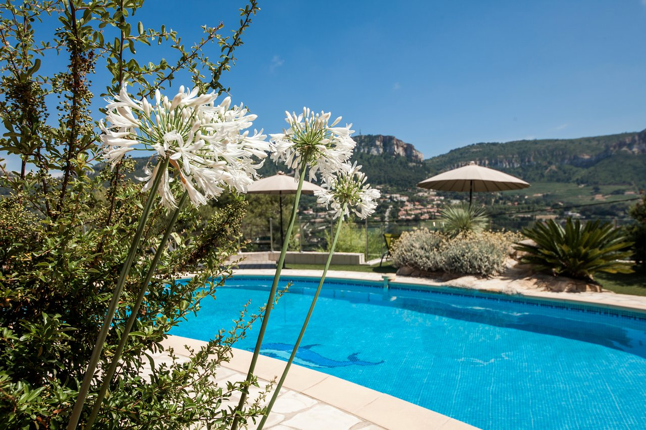 Chambre D Hotes A Cassis The 10 Best Cassis Bed And Breakfasts Of 2019 With Prices