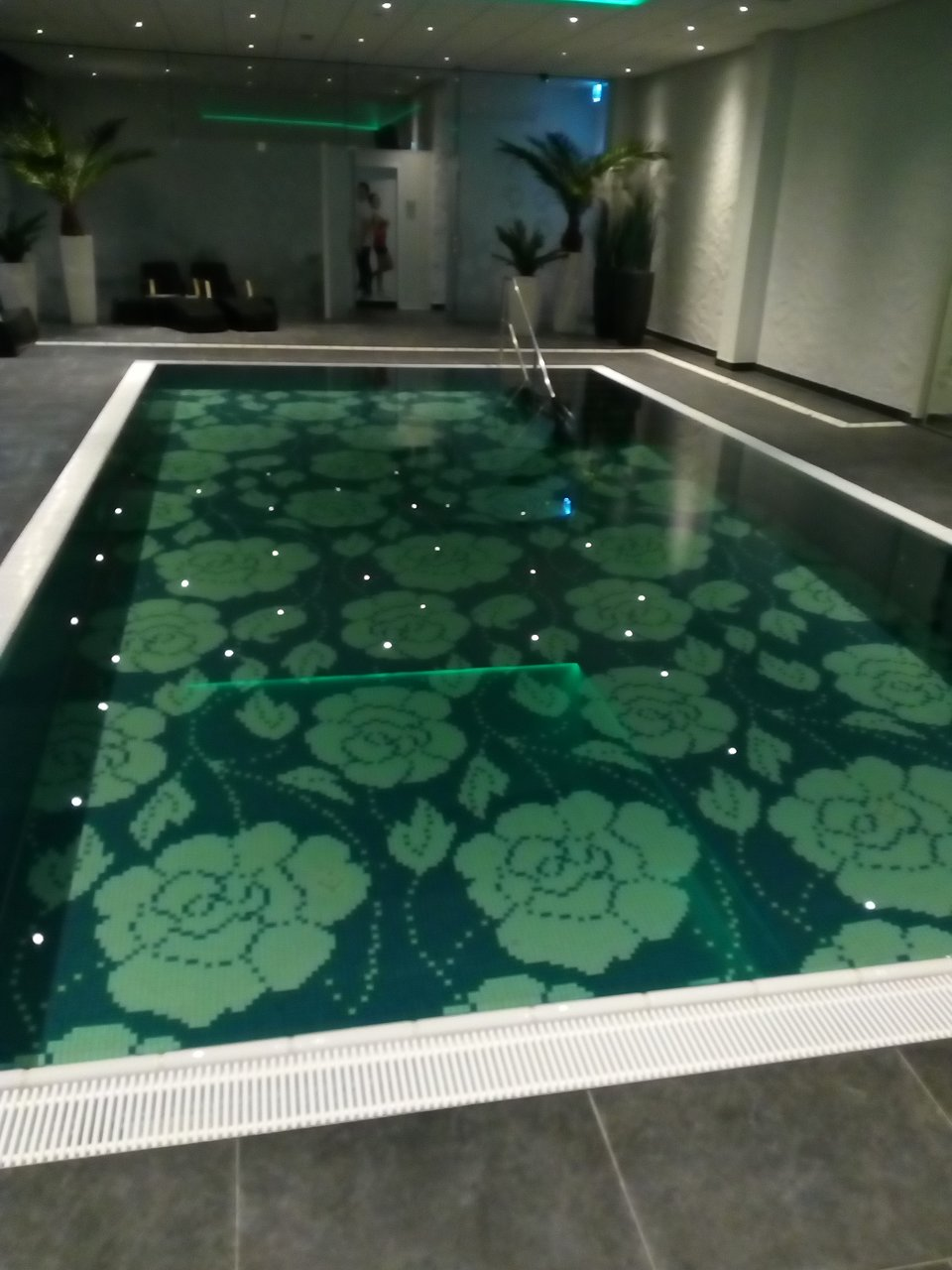 Van Der Valk Hotel Duiven Pool Pictures Reviews Tripadvisor - Fitness Duiven