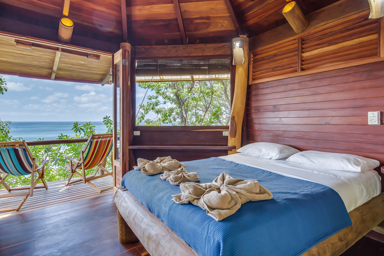 Arte Sano Hotel Cafe Nicaragua The 10 Best San Juan Del Sur Luxury Hotels Of 2019 With Prices