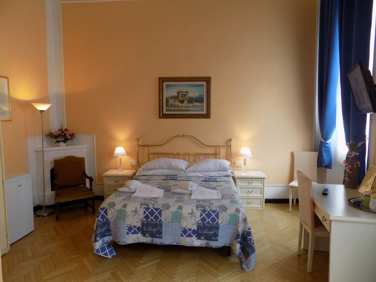 The 10 Best Pitti Florence Bed And Breakfasts 2020 With Prices - Soggiorno Pitti Hotel Florence