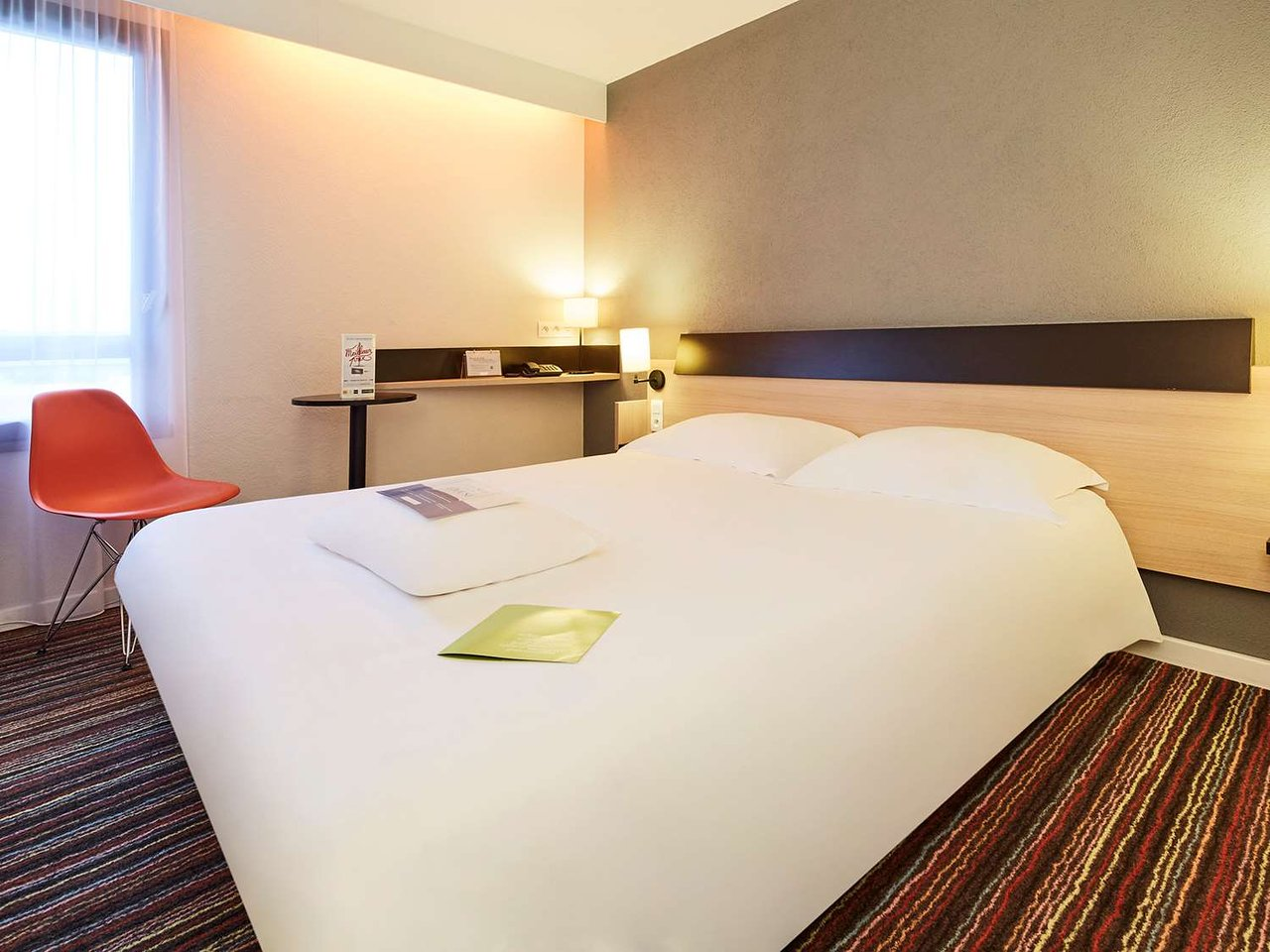 Hotel Chambray Les Tours Hotel Kyriad Tours Sud Chambray Les Tours Ab 53 81
