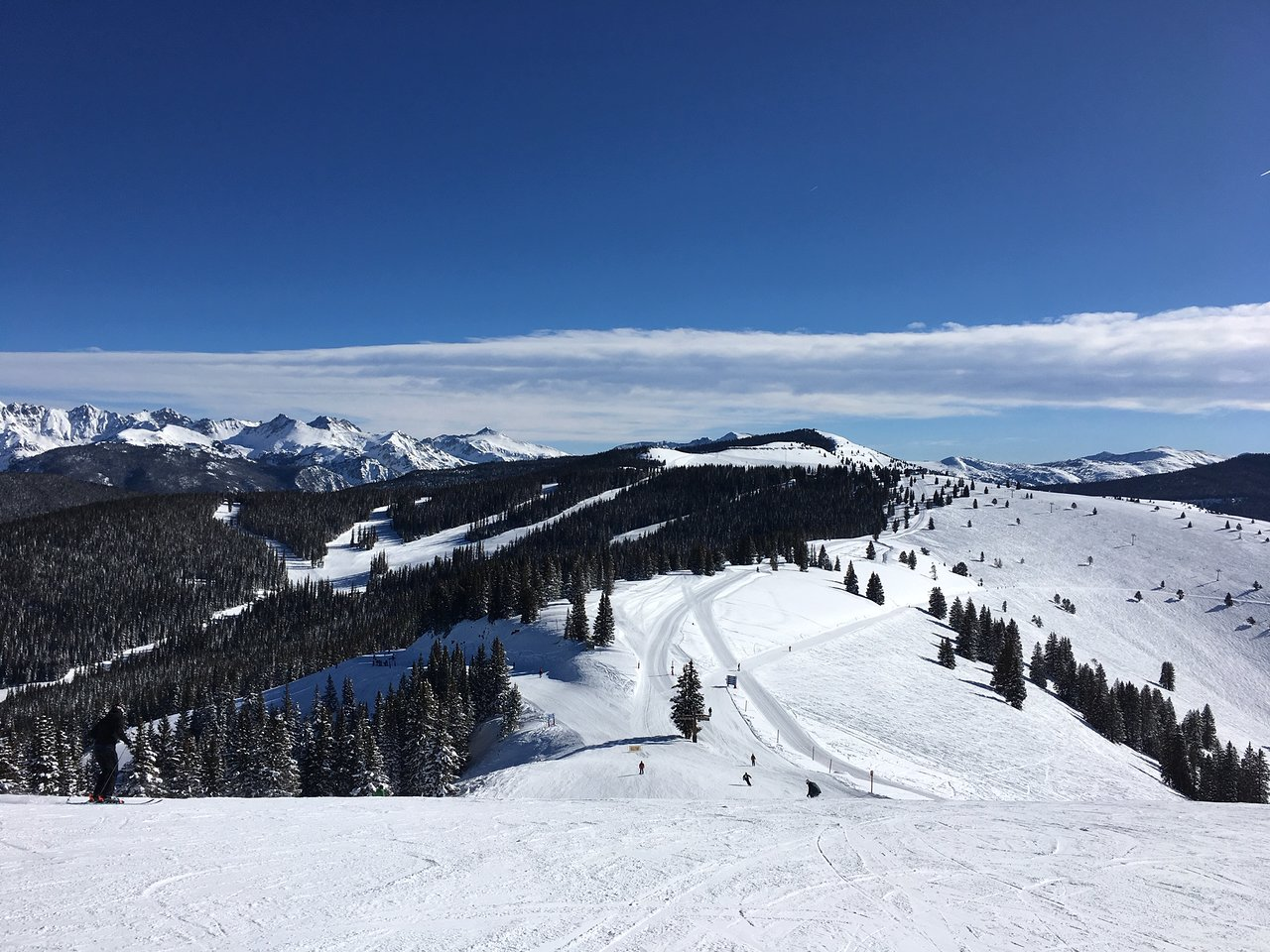 Vail Mountain Resort All You Need To Know Before You Go Updated 2021 Co Tripadvisor