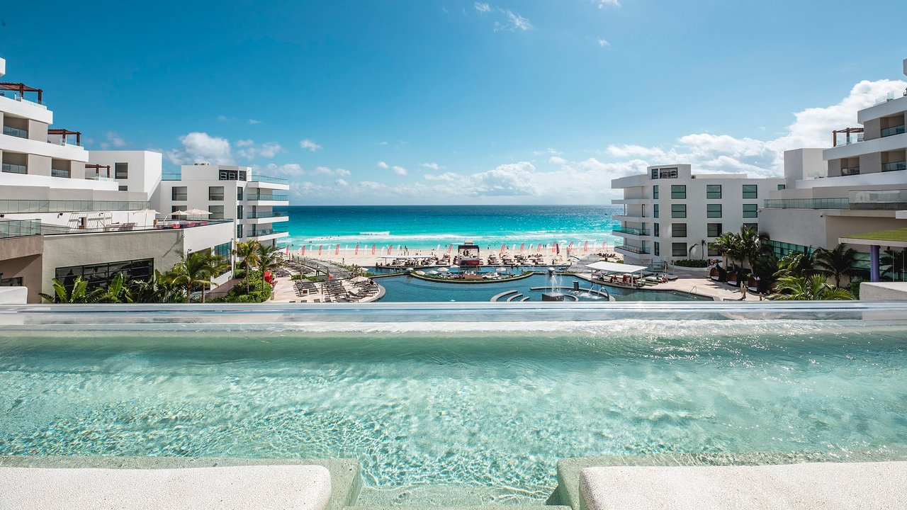 Cancun Trip Melody Maker Cancun 195 938 Updated 2019 Prices Resort