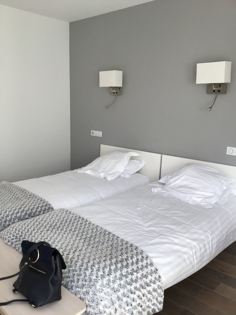 Chambre D'hotes Urdos 64490 Auberge Des Isards Lodge Reviews Aydius France Tripadvisor