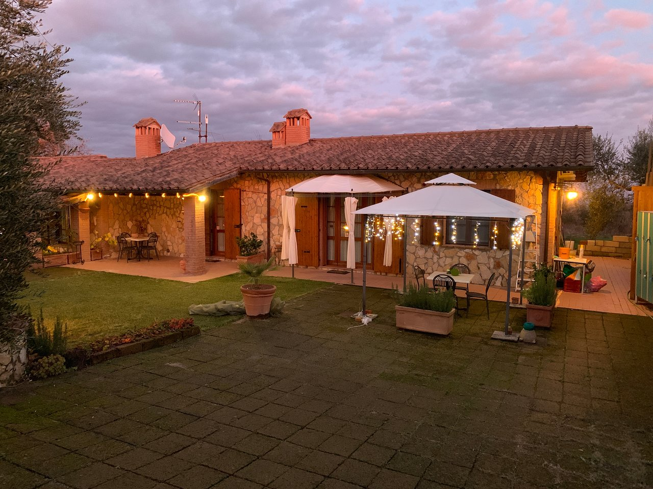 Cucina Enoteca Villa De La Valle Agriturismo Cantagalli Updated 2019 Prices Condominium Reviews