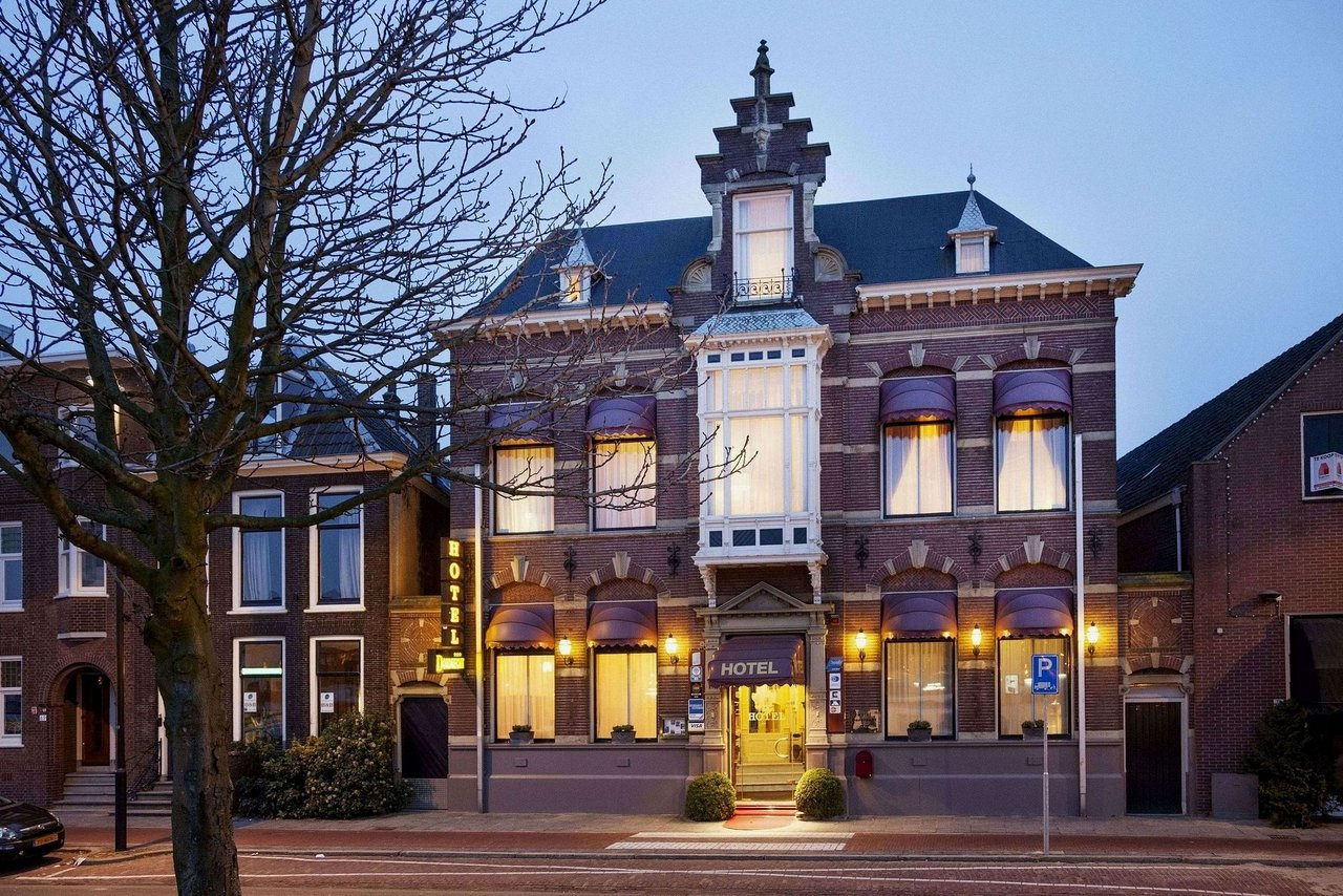 Karwei Ridderkerk The Best Hotels Near Hendrik Ido Ambacht The Netherlands 2019