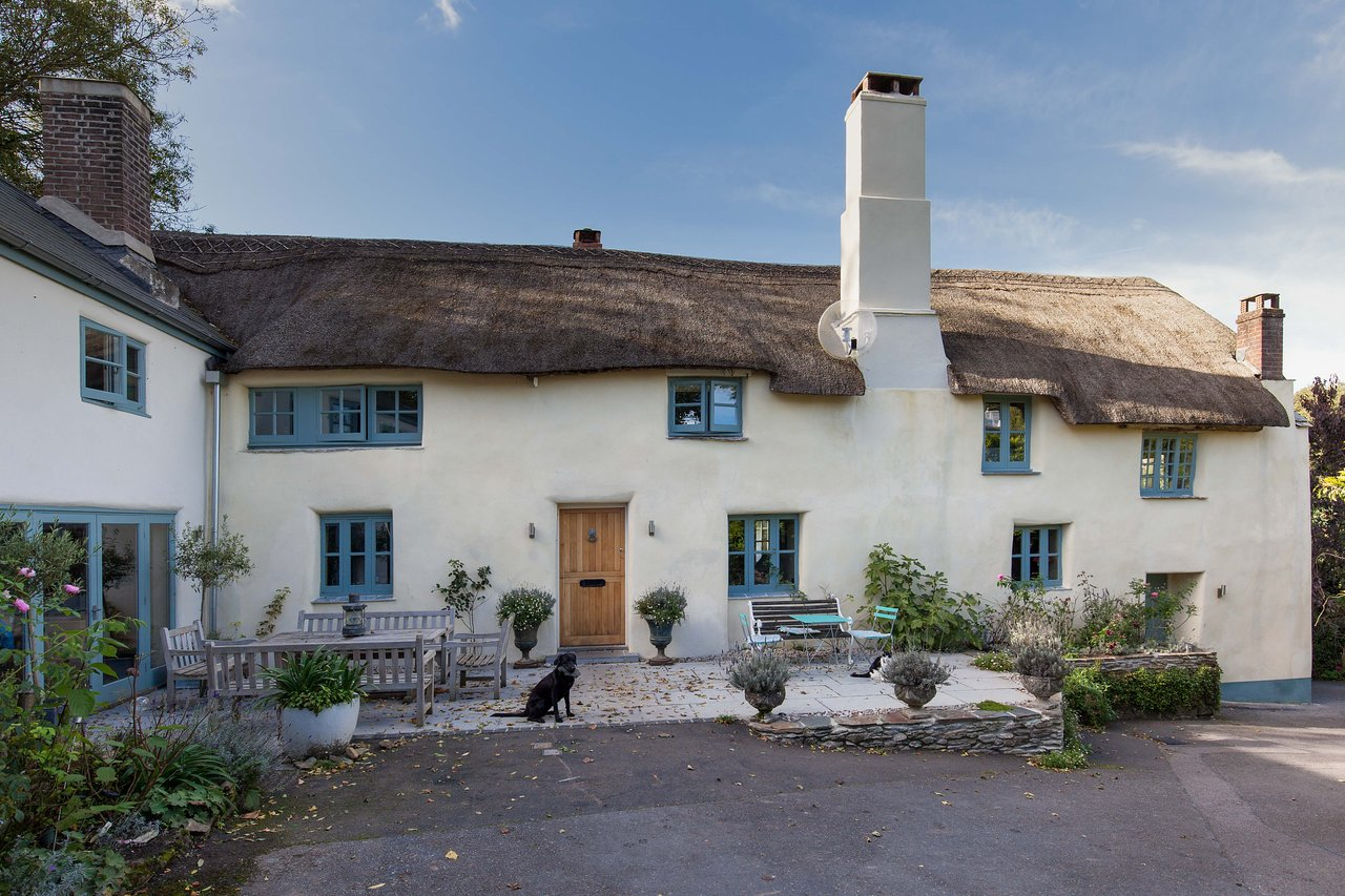 Bed And Breakfast Leigh On Sea The 10 Best Kingsbridge Bed And Breakfasts 2019 Tripadvisor