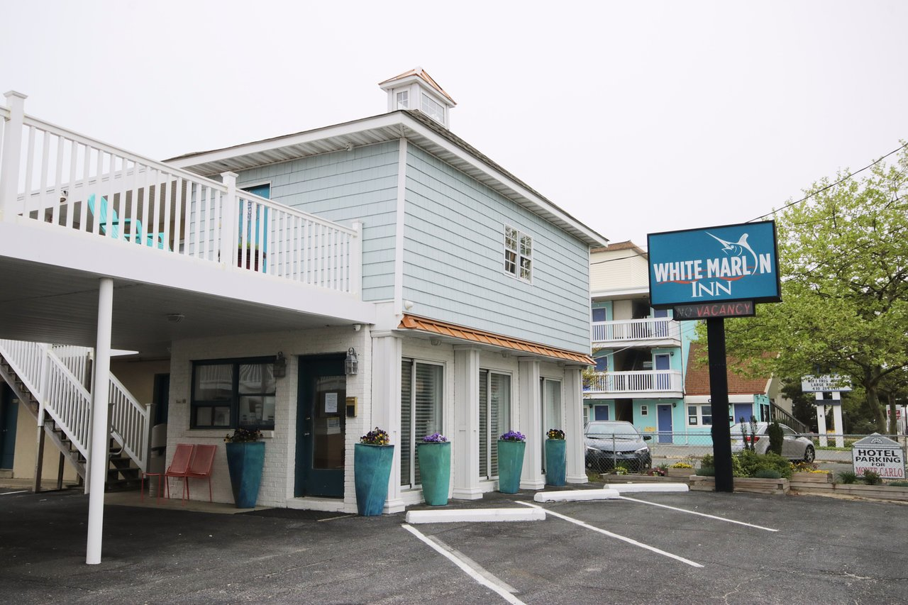 Cash Pool Marl White Marlin Inn 89 116 Updated 2019 Prices Hotel