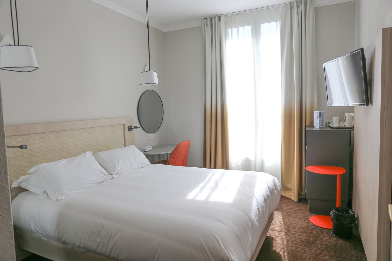Location Chambre Nice Hotel Vendome Nice Hotel Reviews Photos Rate Comparison