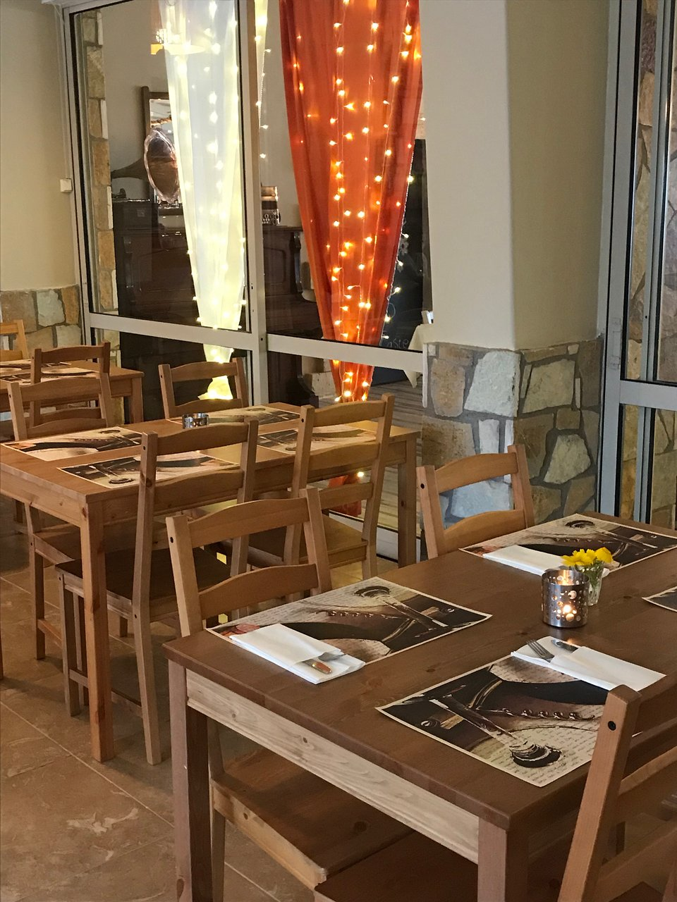 La Cucina Pylos Menu Anemos Updated 2019 Prices B B Reviews Gialova Greece