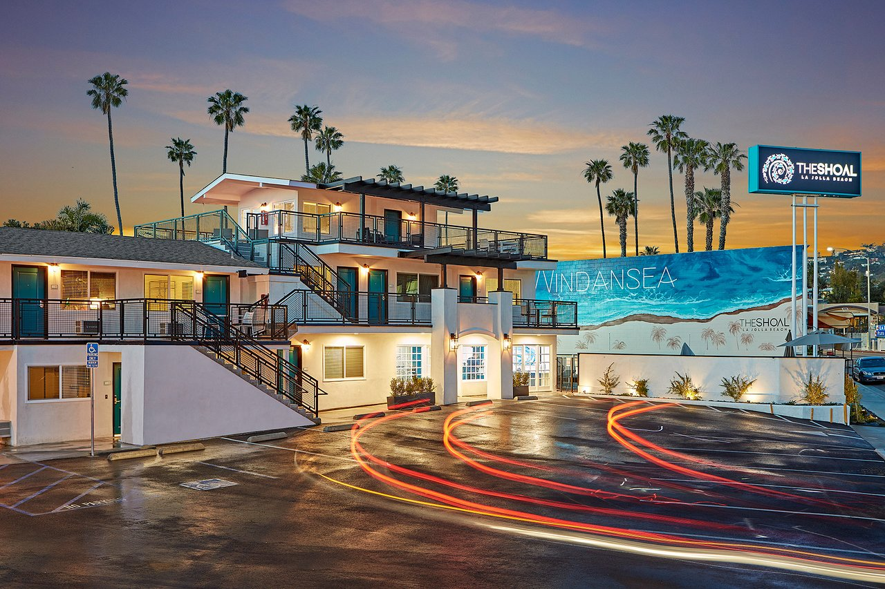 Camino Del Oro La Jolla The 10 Closest Hotels To Windansea Beach La Jolla Tripadvisor