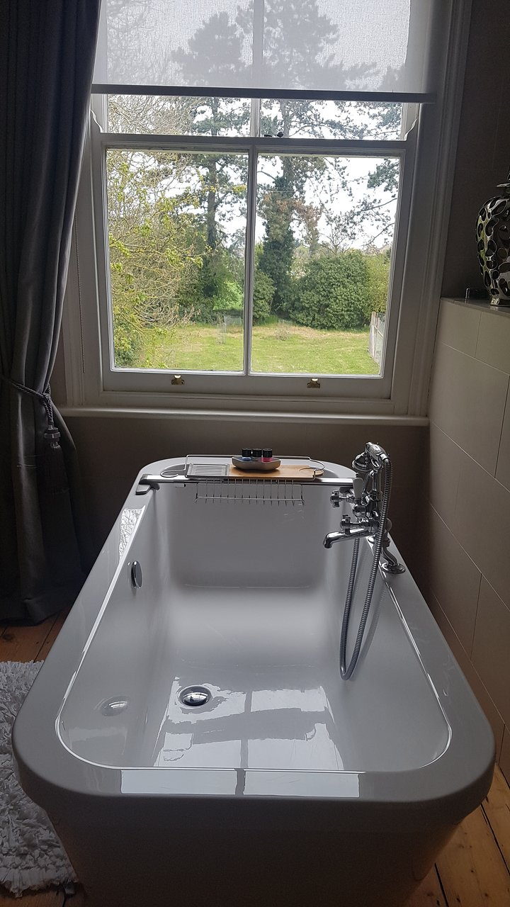 Bed And Breakfast Alcester Trinity Hall Bed Breakfast Updated 2019 B B Reviews Fordham