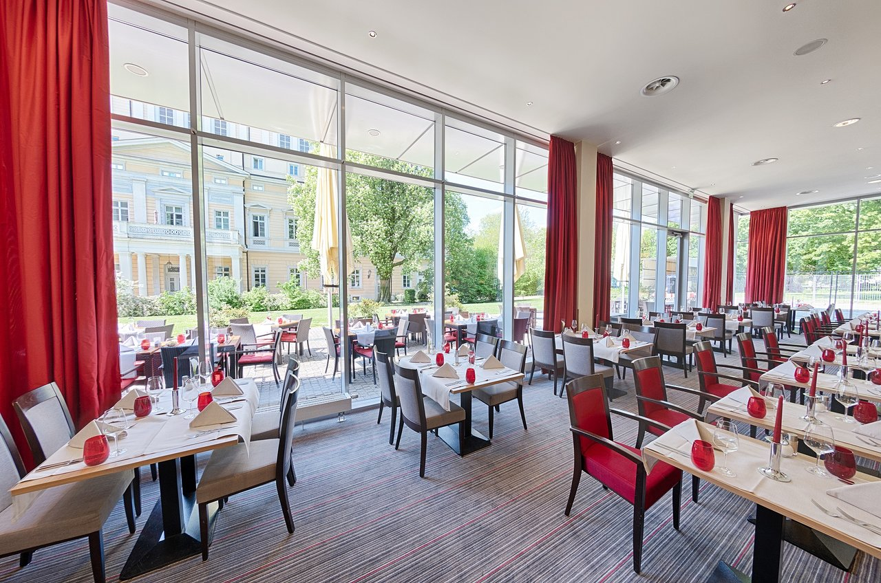 Garten Lounge Cube Family The 10 Best Hotels In Darmstadt For 2019 From 49 Tripadvisor