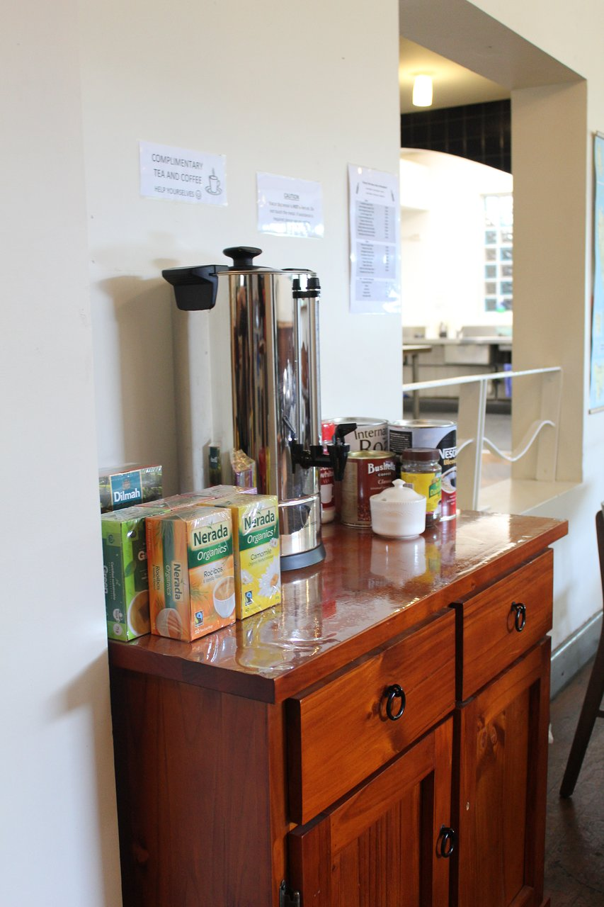 Kitchen Design Centre Hobart The Nook Backpackers Updated 2019 Prices Hostel Reviews Hobart