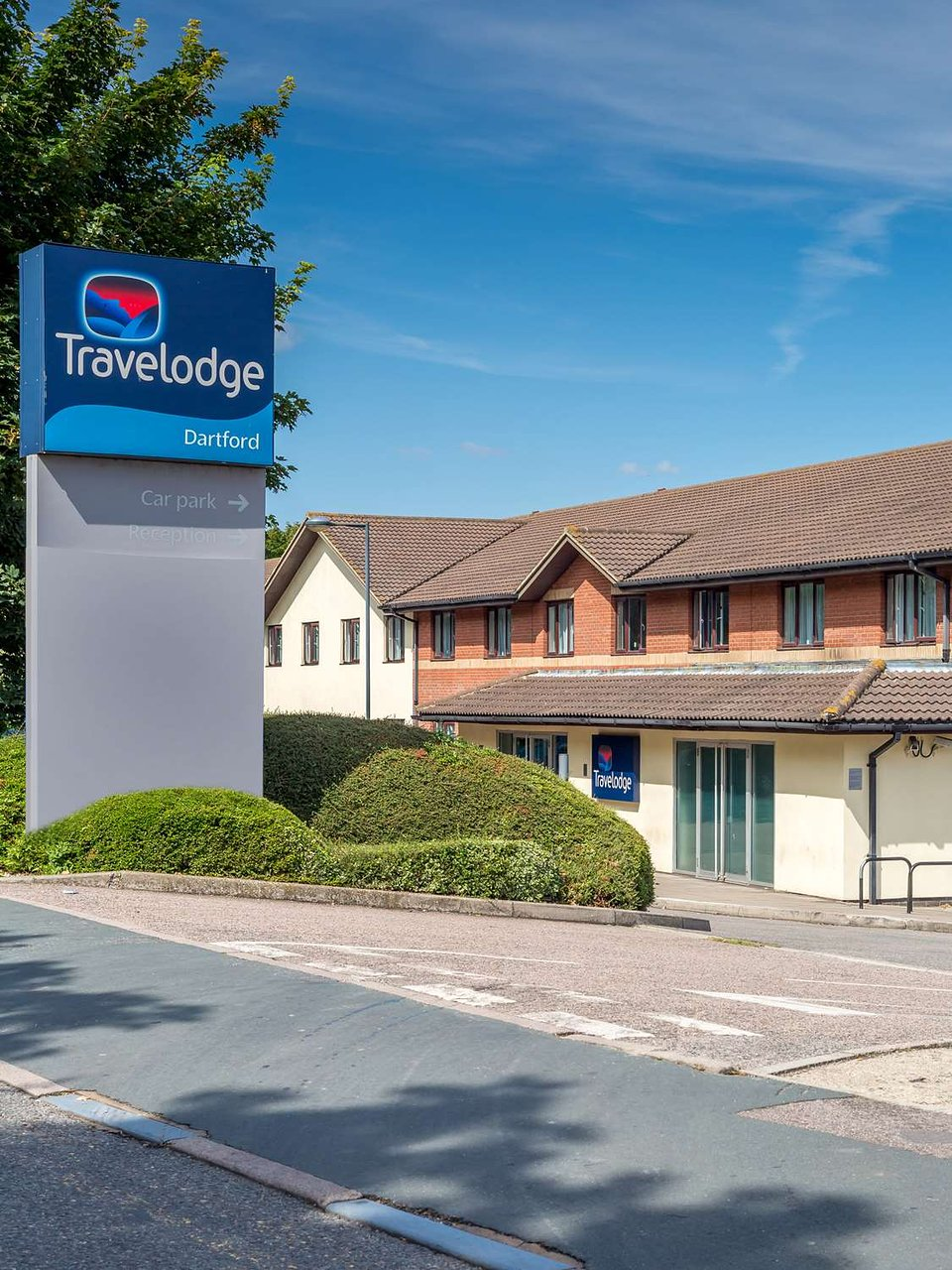 Bed And Breakfast Dartford Travelodge Dartford Updated 2019 Prices Hotel Reviews Kent