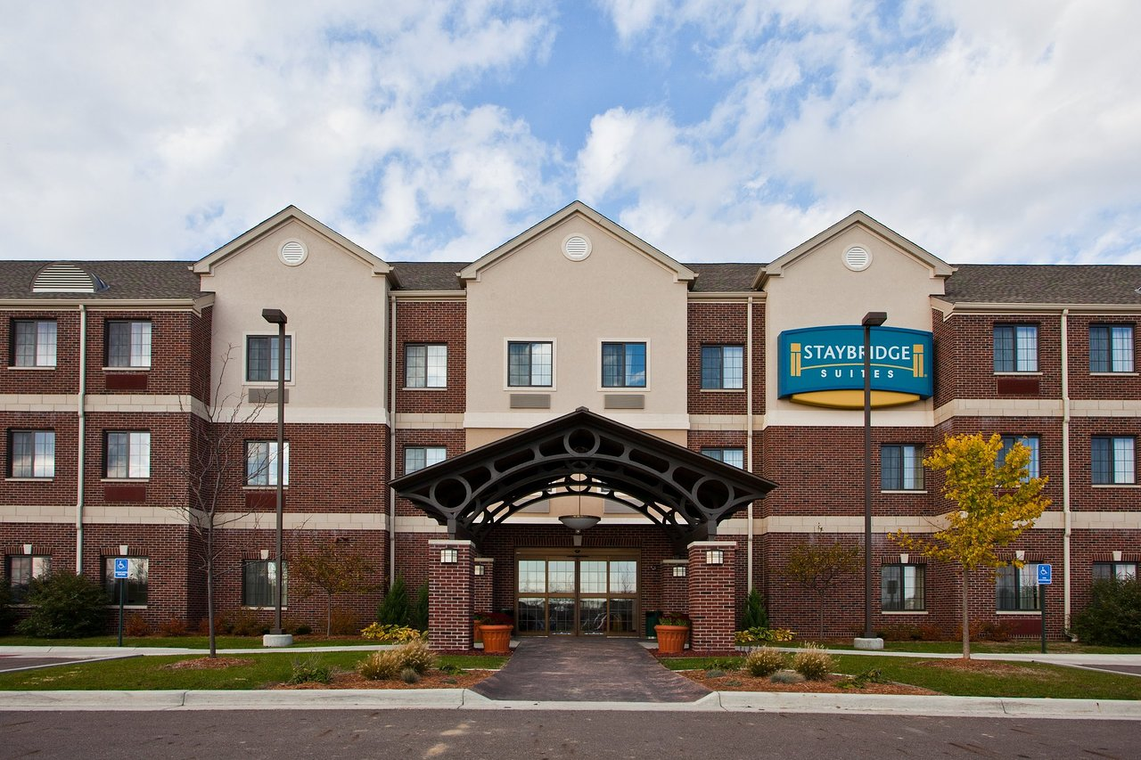 Jakusie The 10 Best Lansing Hotels With Jacuzzi May 2019 With Prices