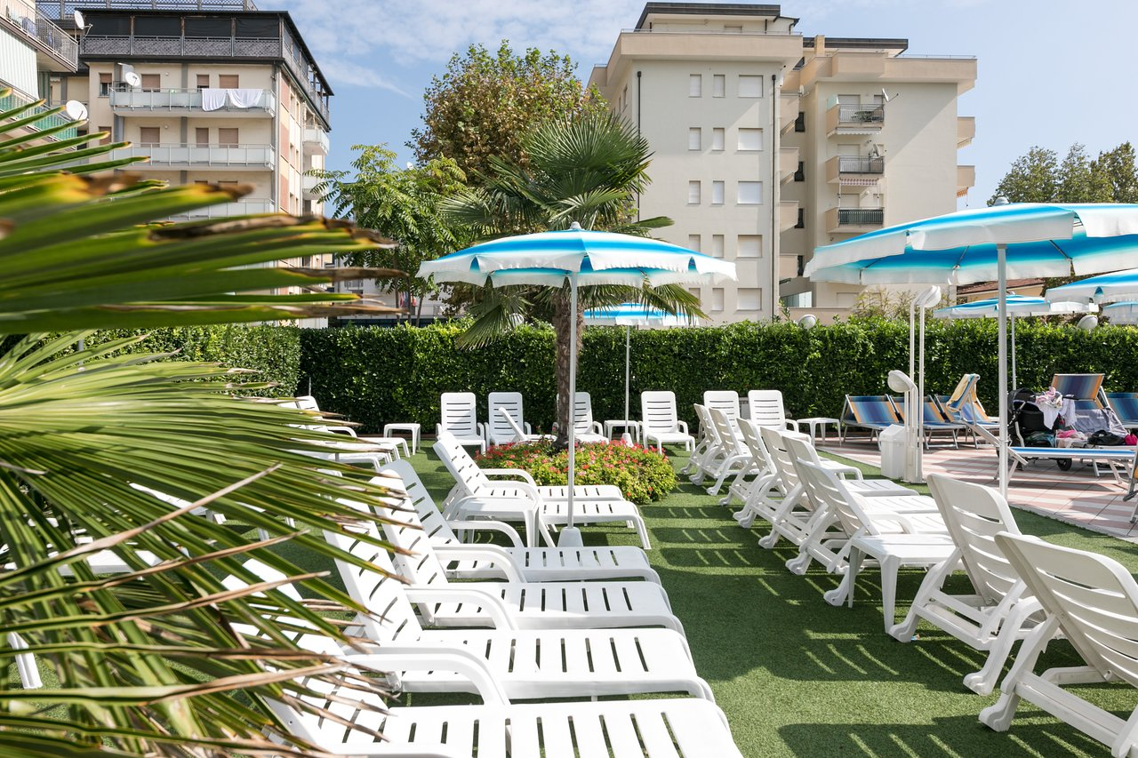 Bagno Florida Cesenatico Hotel Smeraldo Updated 2019 Prices Reviews Cesenatico