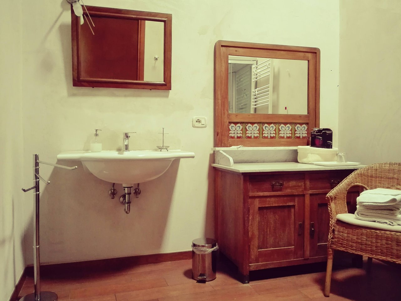 Bagno Outlet Sarajevo B B Casa Della Fornace Reviews Price Comparison San Vito Al