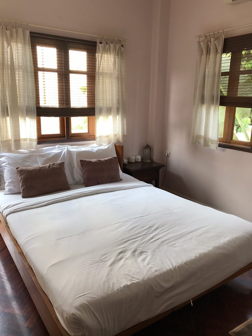 Arte Guest House Chiang Mai Arte House Updated 2019 Prices Guest House Reviews Chiang Mai