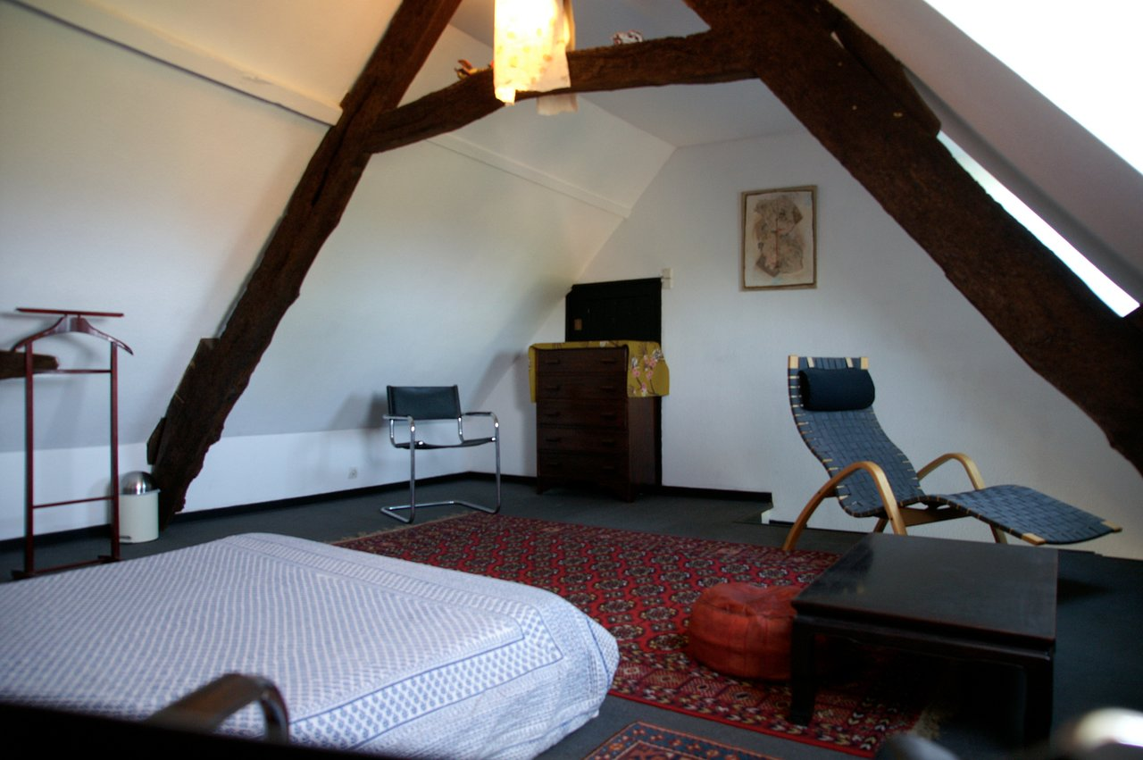 Chambre D'hotes Urville Nacqueville The Best Auderville Bed And Breakfasts 2019 Tripadvisor