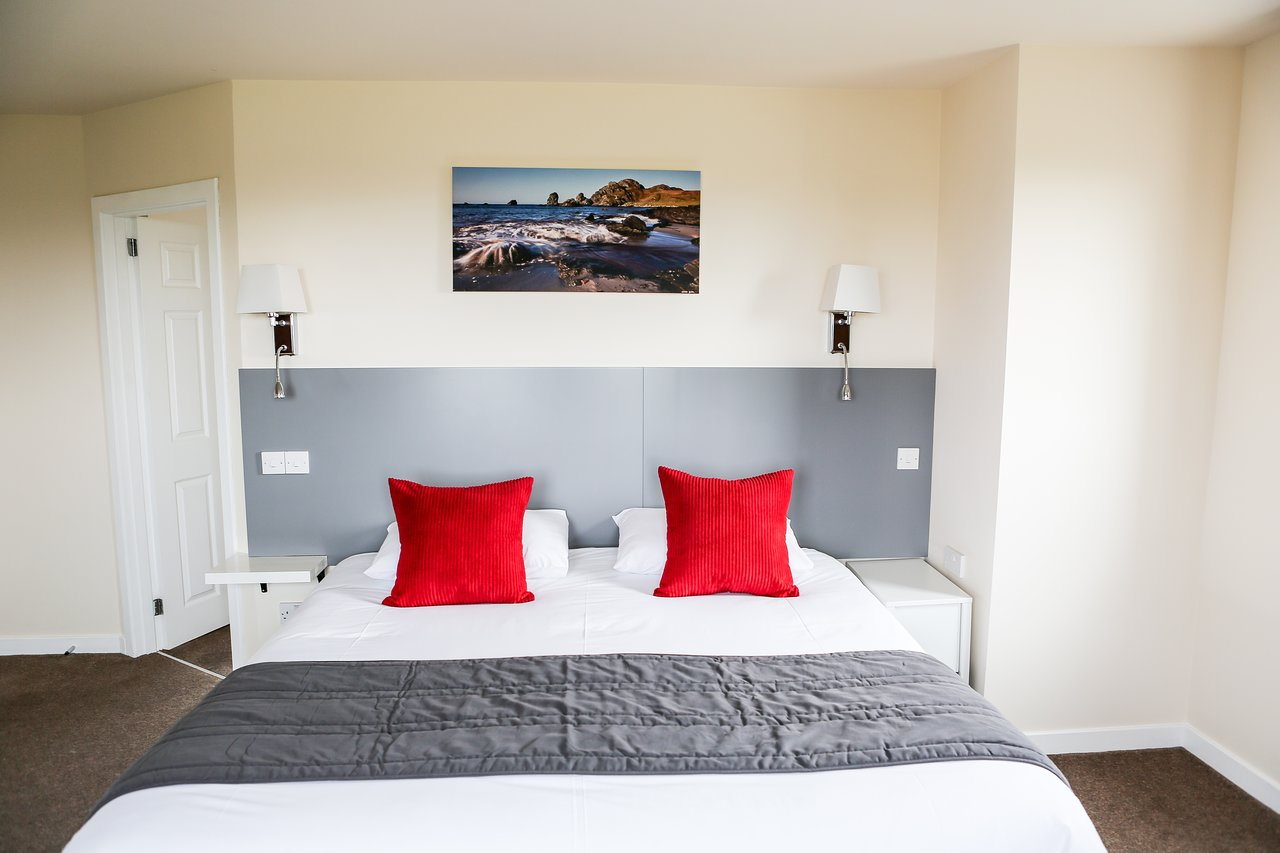 Bed And Breakfast Islay The 10 Best Bowmore Bed And Breakfasts Of 2019 With Prices