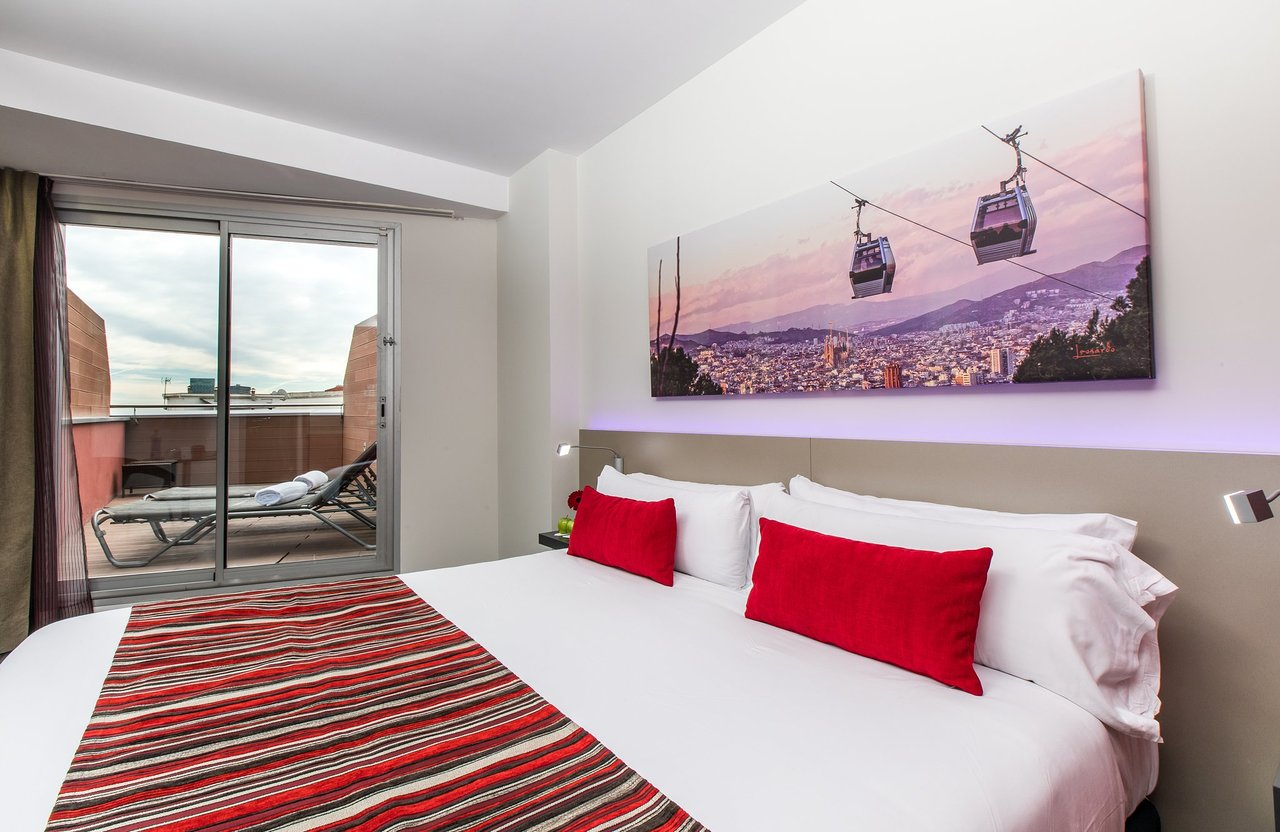 Auto Hogar Barcelona Tripadvisor The 10 Best Cheap Hotels In Barcelona Jun 2019 With Prices