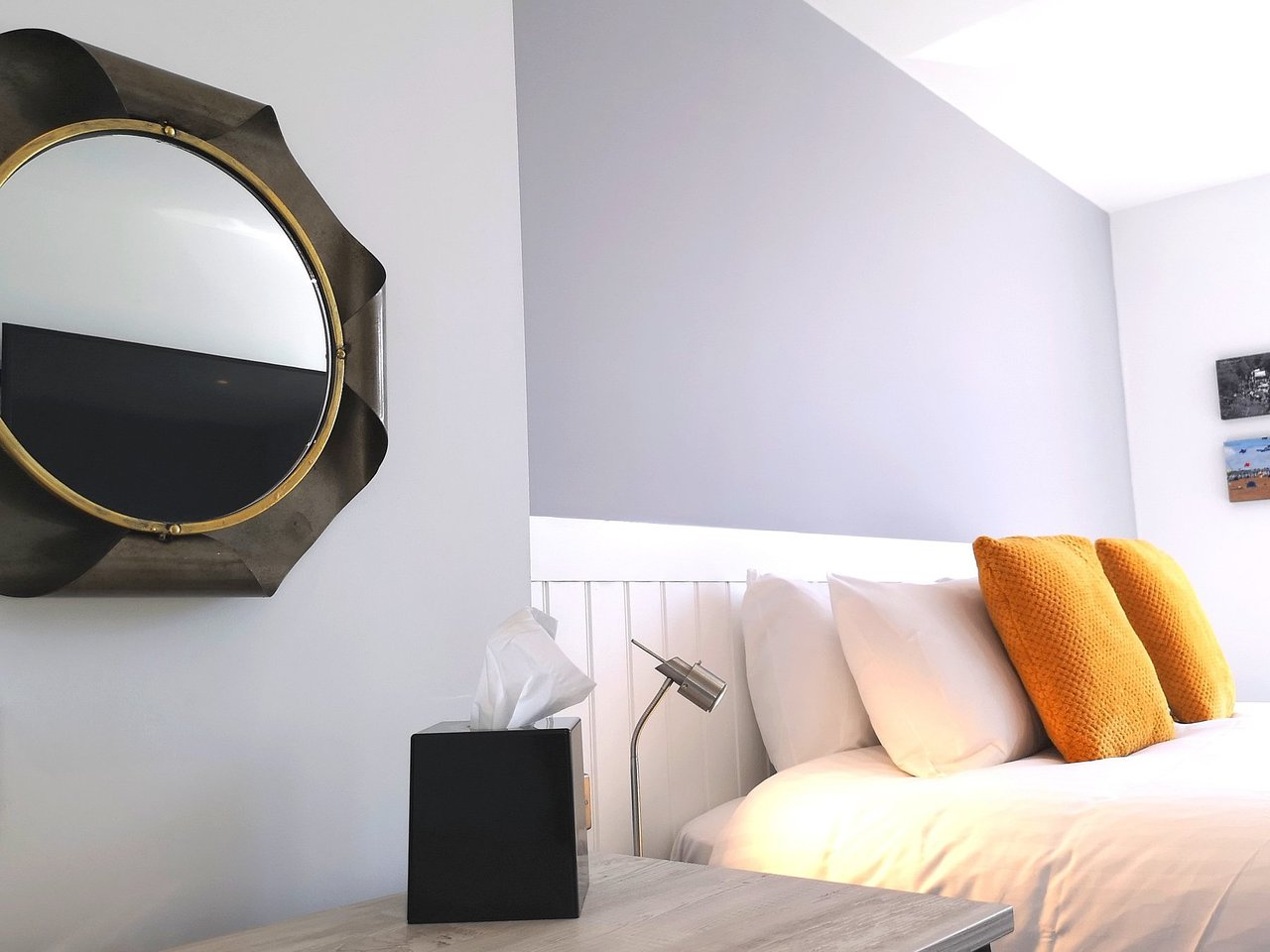 Mode Hotel Lytham Updated Prices Reviews Photos Lytham St Anne S Uk England Tripadvisor
