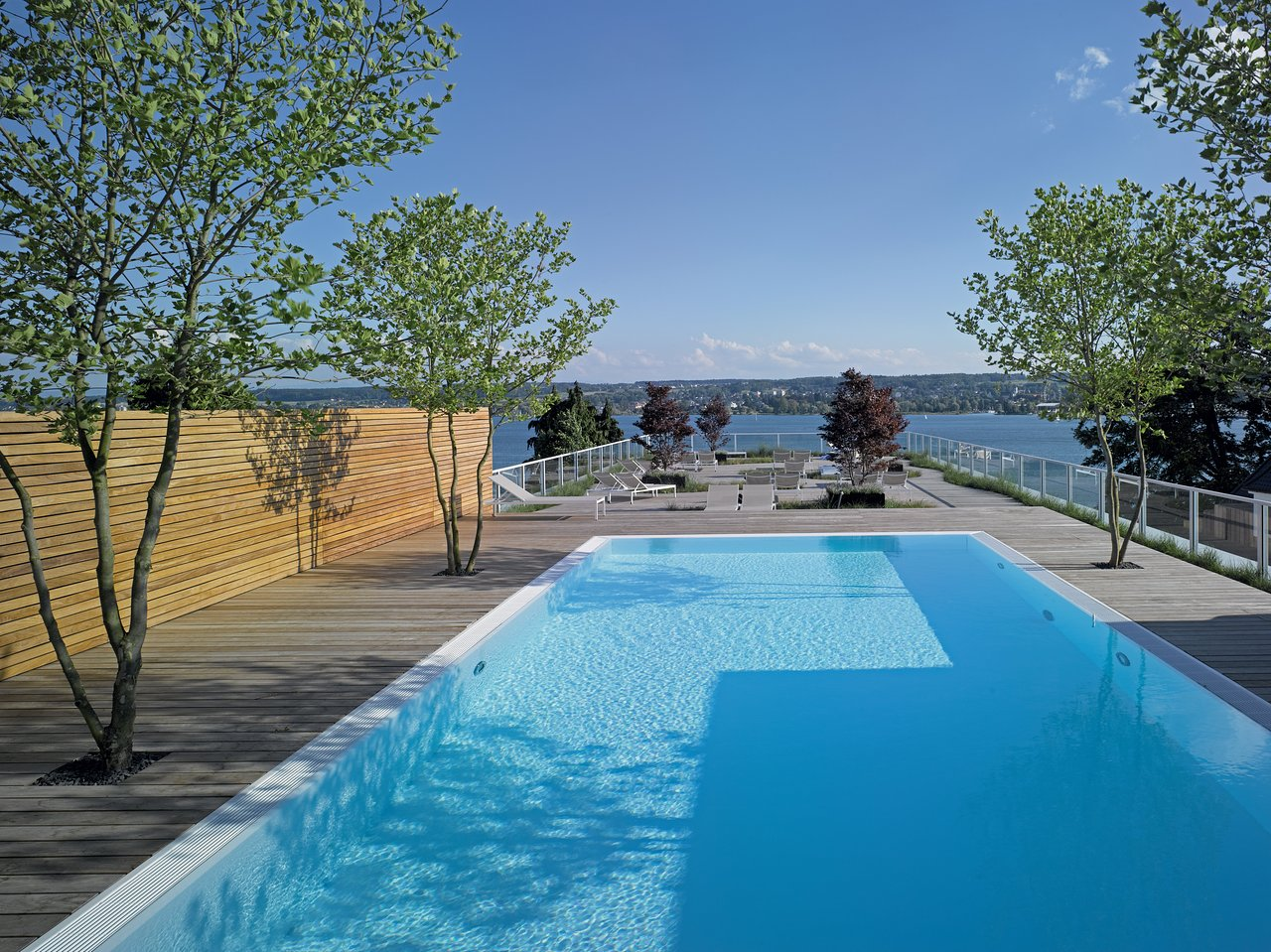 Ferienwohnung Mit Pool Am Bodensee Riva Das Hotel Am Bodensee Updated 2019 Prices Reviews And