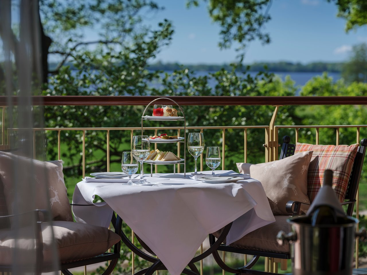 Bad Zwischenahn Hotel Romantik Hotel Jagdhaus Eiden Am See Updated 2019 Prices