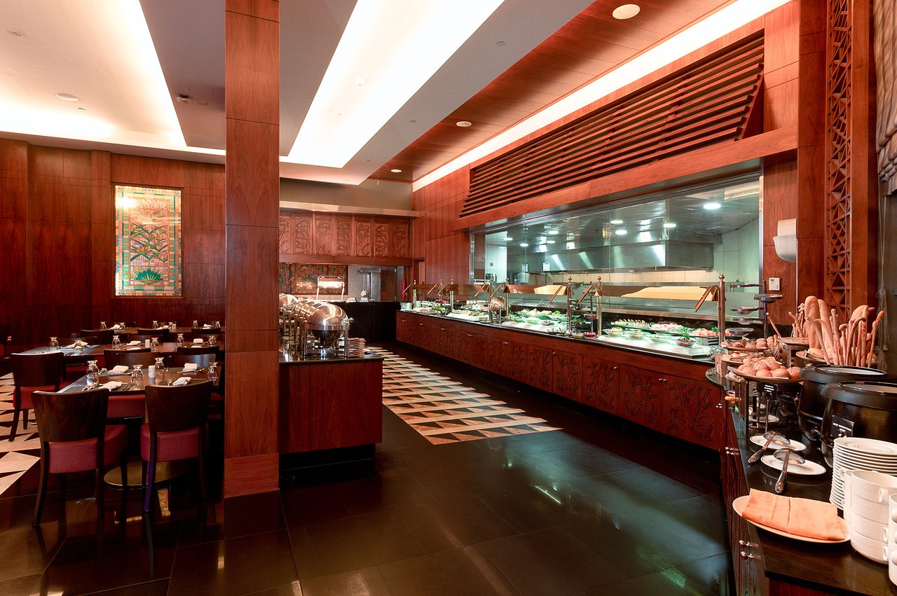 Cucina Restaurant Kuwait Menu Symphony Style Kuwait A Radisson Collection Hotel Updated