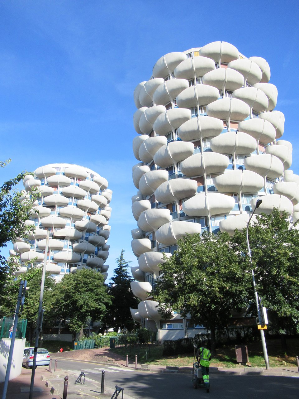 Choux De Creteil All You Need To Know Before You Go Updated 2020 France Tripadvisor