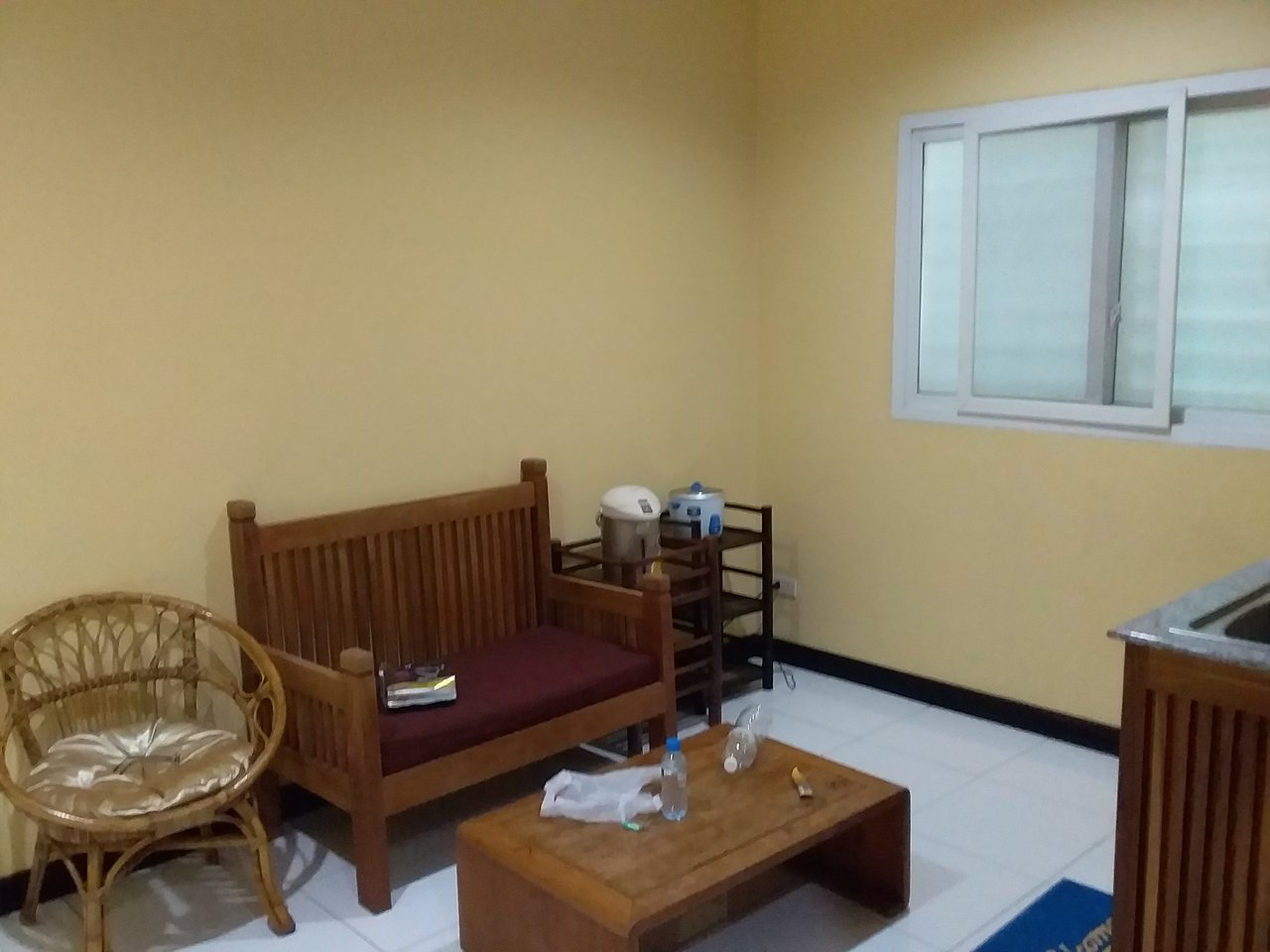 Ao Apartment Prices Condominium Reviews Vientiane Laos Tripadvisor