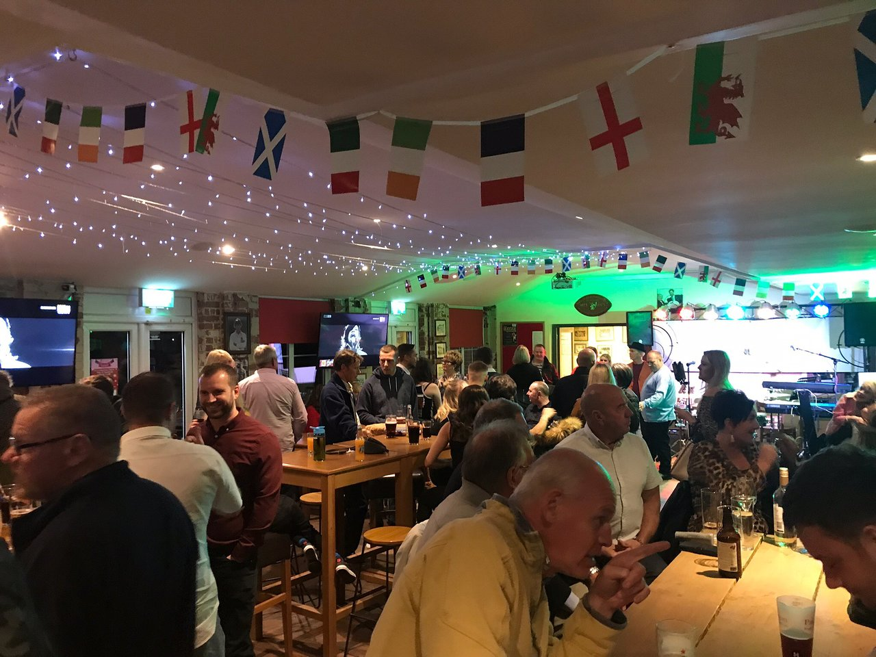 Paignton Rfc 2021 All You Need To Know Before You Go With Photos Tripadvisor