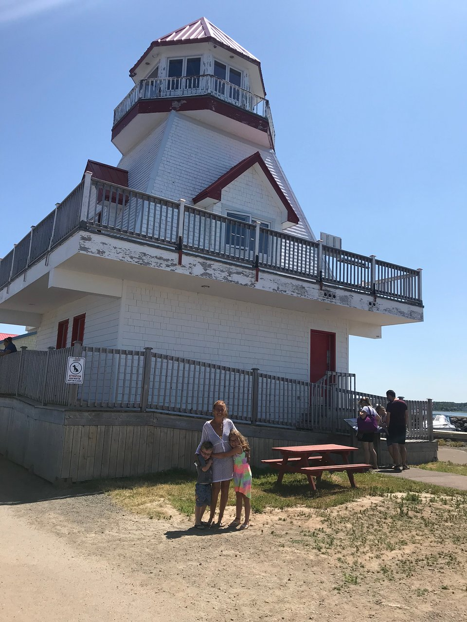 Pointe Du Chene Wharf All You Need To Know Before You Go Updated 2020 New Brunswick Tripadvisor